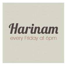Harinam